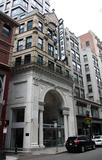 Modern Theatre, Boston, MA