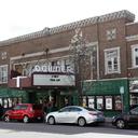 Downer Theatre, Milwaukee, WI