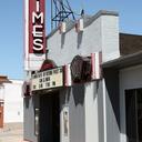 Times Cinema, Milwaukee, WI