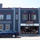 Rosebud Cinema Drafthouse, Wauwatosa, WI