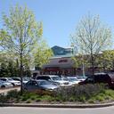 AMC Mayfair Mall 18, Wauwatosa, WI