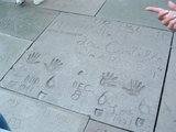 TCL Chinese Theatre