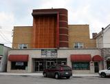 Kentucky Theater, Covington, KY