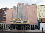 Madison Theater, Covington, KY