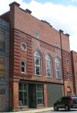 Cottrill Opera House