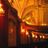 Chicago Theatre - Back of Loge
