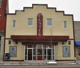 Custer / Lyric Theater