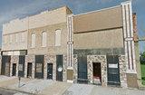 Bonanza Theatre