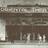 Oriental Theatre in the 1950s'