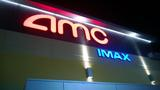 AMC North Point Mall 12