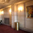 Chicago theatre - Outer foyer