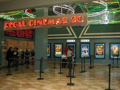 Movie Showtimes and Movie Tickets for Regal Mall Of Georgia Stadium 20 IMAX & RPX located at Buford Drive, Buford, GA.