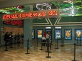 Regal Mall of Georgia 20 & IMAX