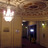 Chicago Theatre - Looking beyond end of main foyer