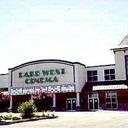 Lake West Cinema 5