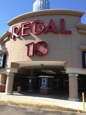 Cinemark Delray Beach Fl