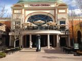 Village Cinema 15