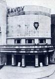 ABC Savoy Luton
