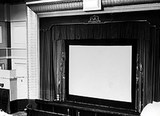 ABC Cinema Fishponds