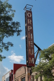 Orpheum Theatre