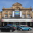 Arc Cinema Great Yarmouth