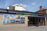 East Coast Cinema