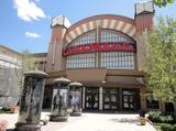 Cinemark Farmington at Station Park & XD