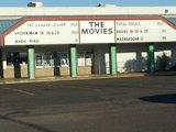 Movies 6