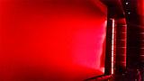 Empire Leicester Square IMAX Auditorium (HDR Photo)