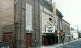 Strand theatre 1-12 Church st. Westfield, Mass 01085