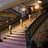 Chicago Theatre - Grand Staircase landing