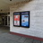 Quaker Cinema
