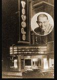 Tivoli Theatre, Maryville, MO