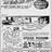 November 15th, 1963 grand opening ad