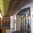 Chicago Theatre - Entrance Vestibule