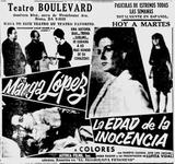Movie Ad
