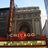 Chicago Theatre - Front Exterior
