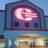 Caribbean Cinema Megaplex 7