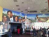 AMC Magic Johnson Harlem 9