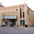 Massac Theatre