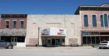 New Polo Theatre, Polo, Illinois