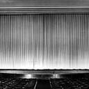 ABC Rex Cinema