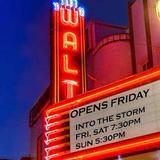 Walt Theatre