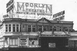 Moorlyn Stadium 4 Theatre