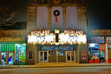 Highland Theater