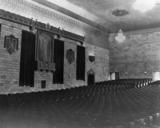 Interior 1926