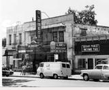 Alameda Theatre