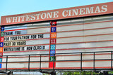 Whitestone Multiplex Cinemas