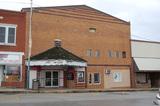 Flick Theatre