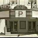 Pearis Theater